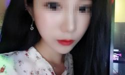 하이코+미스코, 턱끝필러 후기*^^*