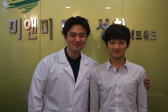 배우 박건태